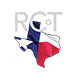 Recycling Council of Texas